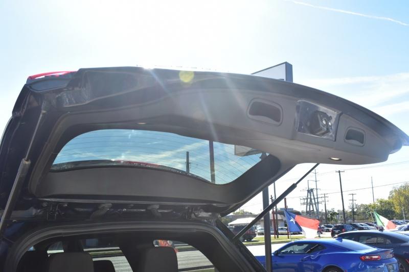 Dodge Durango 2014 price $14,895