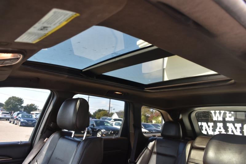 Jeep Grand Cherokee 2014 price $23,495