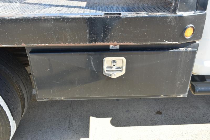 RAM 4500 2012 price $21,995