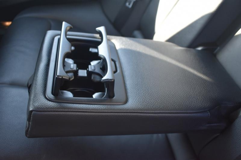 BMW 3-Series 2013 price $17,995