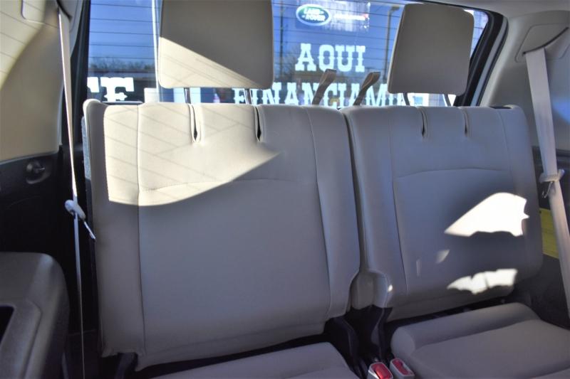 Toyota 4Runner 2015 price $25,595