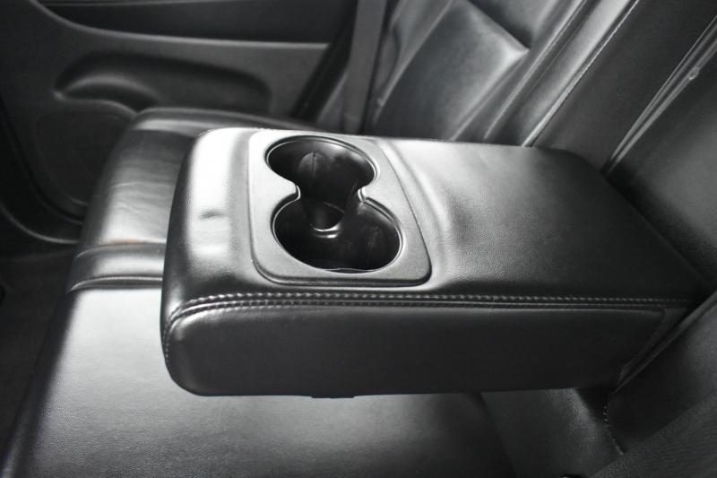 Jeep Grand Cherokee 2017 price $23,895