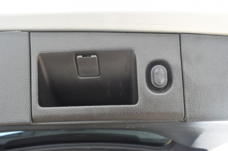 Chevrolet Tahoe 2015 price $29,195