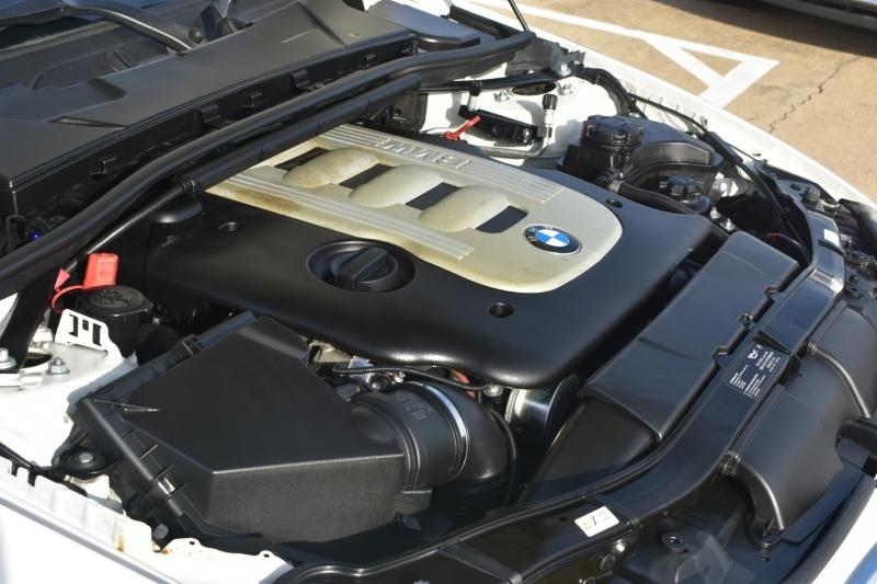 BMW 3-Series 2011 price $12,995