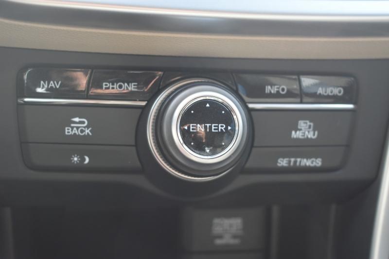 Honda Accord Sedan 2015 price $14,995