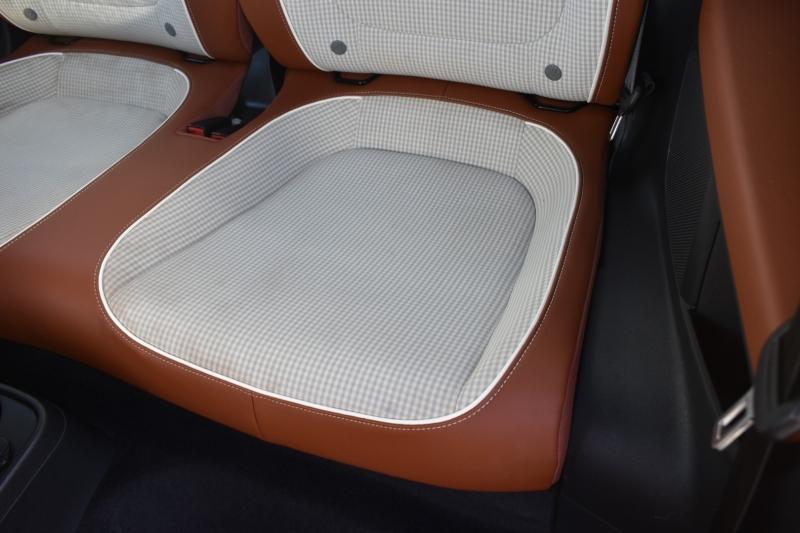 Volkswagen Beetle Coupe 2016 price $14,995