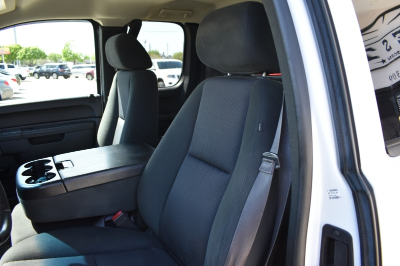 GMC Sierra 1500 2013 price $18,995