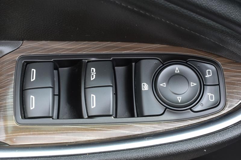 Chevrolet Malibu 2016 price $23,995