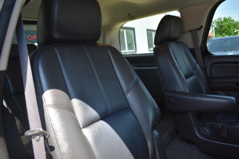 Chevrolet Tahoe 2012 price $17,995