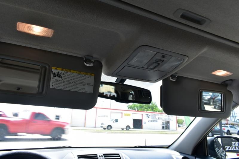 Toyota RAV4 2012 price $10,995