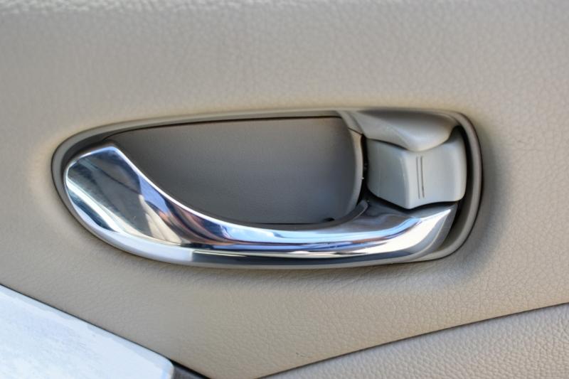 Nissan Murano 2014 price $12,995