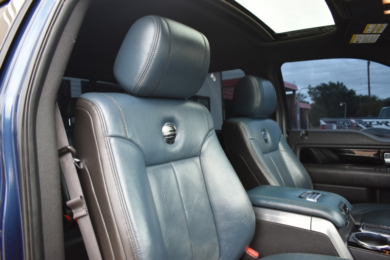 Ford F-150 2014 price $25,995
