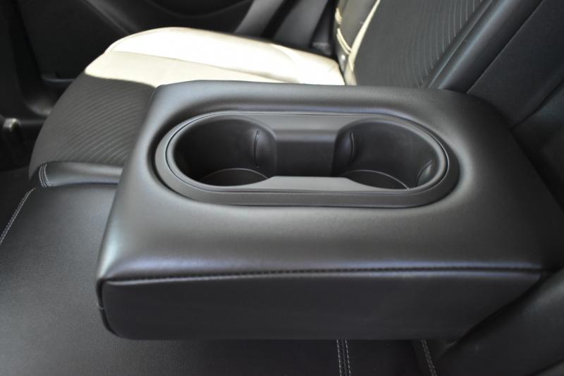 Buick Encore 2014 price $13,995