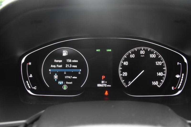 Honda Accord Sedan 2018 price $23,995