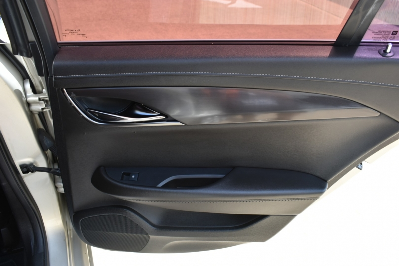 Cadillac ATS 2013 price $16,995