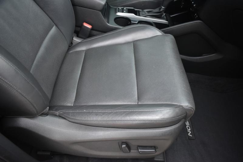 Hyundai Tucson 2017 price $20,995