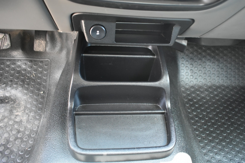 Ford Ranger 2011 price $13,995