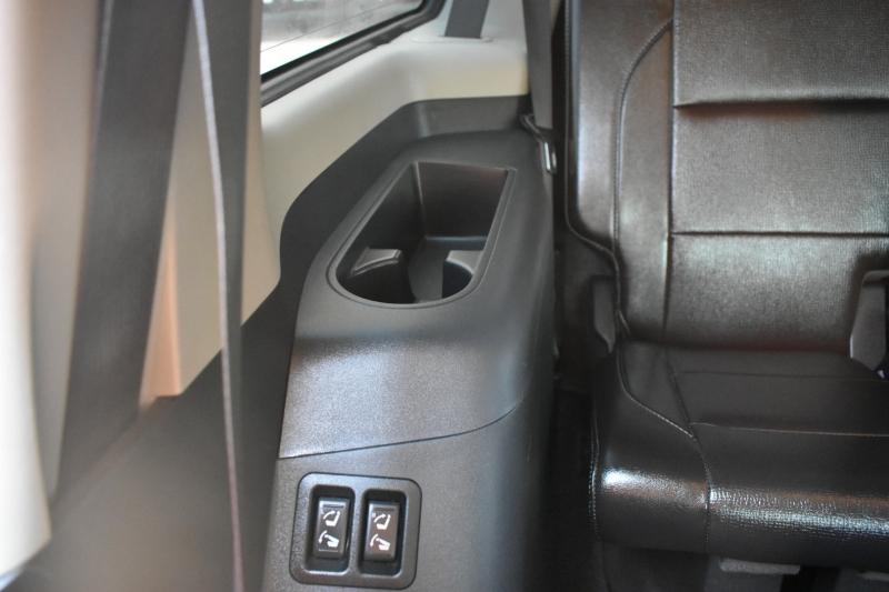 Nissan Armada 2013 price $19,995