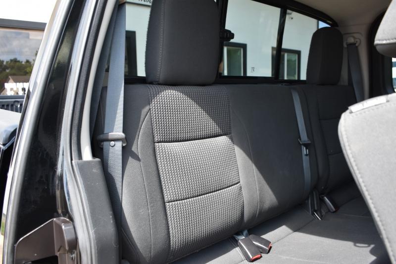 Nissan Titan 2015 price $22,995