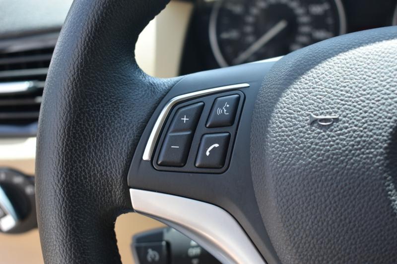 BMW X1 2015 price $15,995