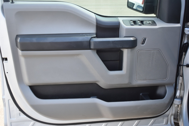 Ford F-150 2019 price $34,995