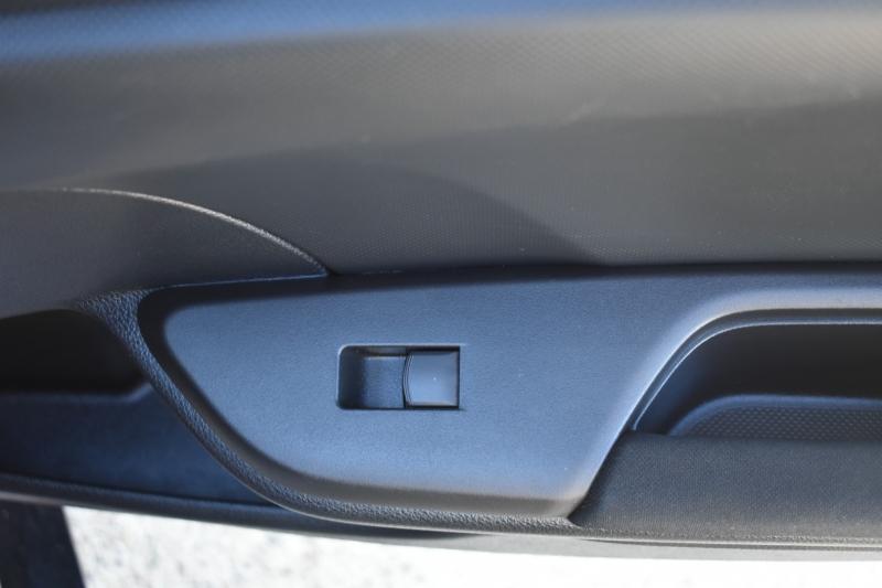 Honda Civic Si Sedan 2018 price $25,995