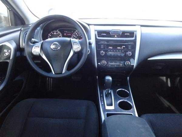 Nissan Altima 2014 price $1,499 Down