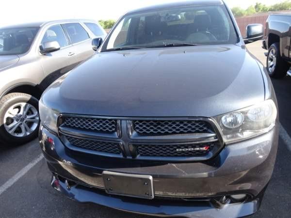 Dodge Durango 2013 price $1,999 Down