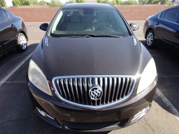 Buick Verano 2014 price $1,399 Down