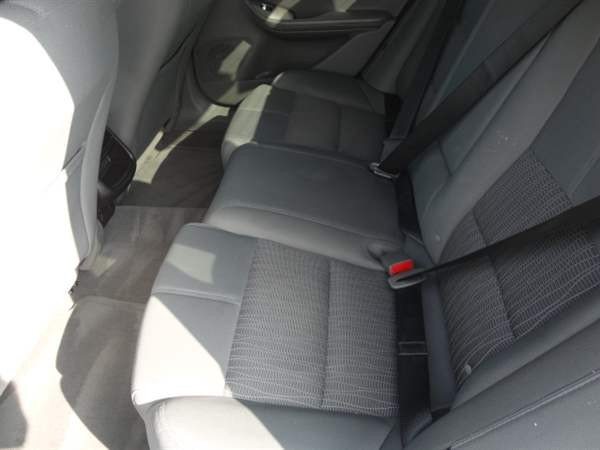 Chevrolet Impala 2016 price $2,999 Down