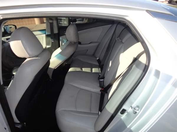 Kia Optima 2013 price $1,699 Down