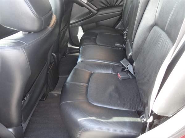 Nissan Murano 2009 price $1,699 Down