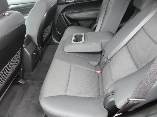 Kia Sorento 2012 price $1,499 Down