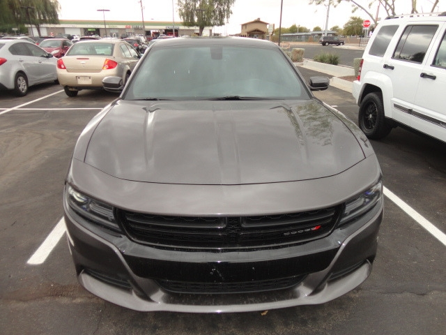 Dodge Charger 2015 price $2,999 Down