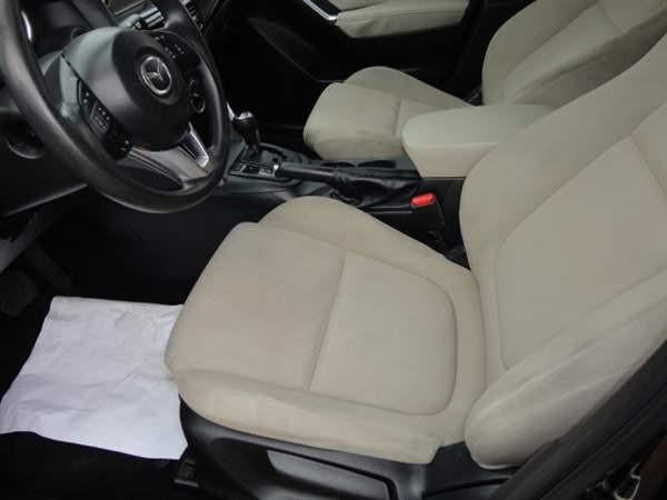 Mazda CX-5 2014 price $1,399 Down