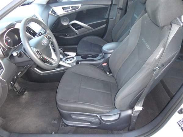 Hyundai Veloster 2014 price $1,499 Down
