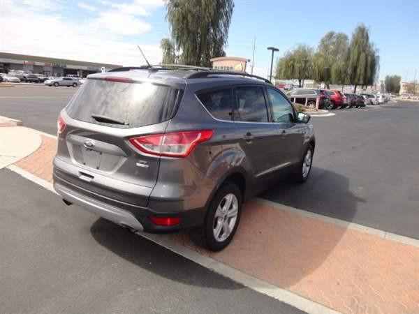 Ford Escape 2014 price $1,599 Down