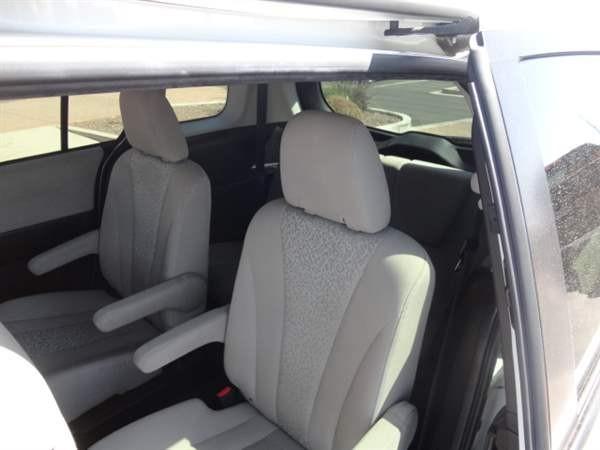 Mazda Mazda5 2012 price $1,599 Down