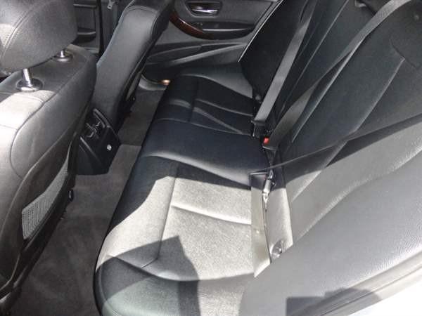 BMW 3-Series 2015 price $2,999 Down