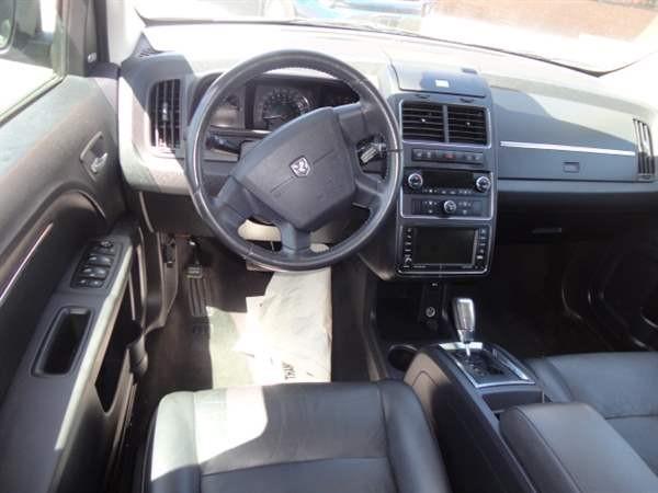 Dodge Journey 2010 price $1,599 Down