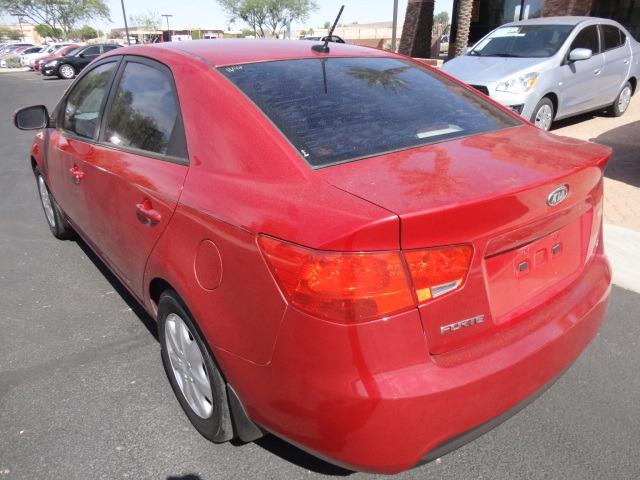 Kia Forte 2013 price $1,399 Down