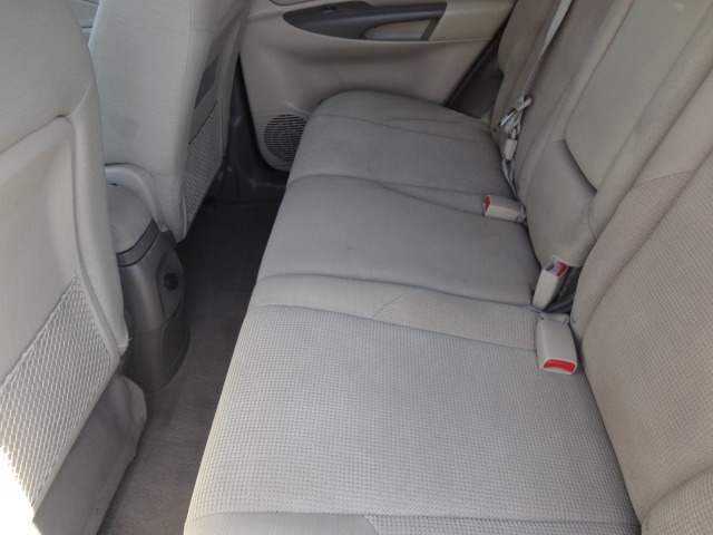 Hyundai Tucson 2008 price $1,399 Down