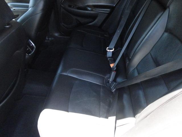 Chevrolet Malibu 2016 price $1,699 Down