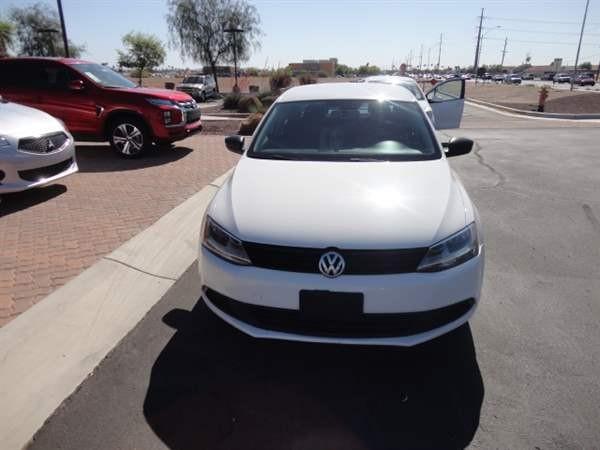 Volkswagen Jetta Sedan 2013 price $1,499 Down