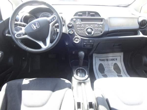 Honda Fit 2013 price $1,499 Down