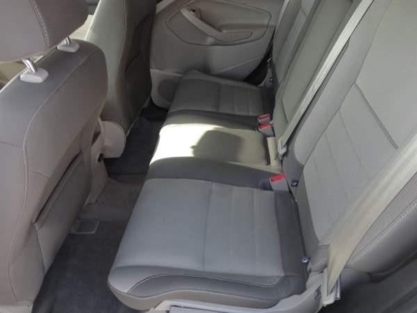 Ford Escape 2013 price $1,999 Down