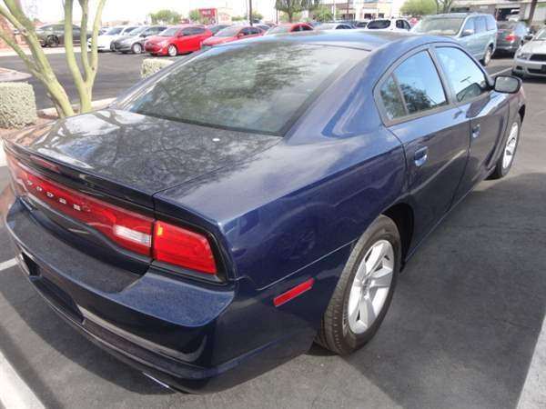 Dodge Charger 2014 price $2,499 Down