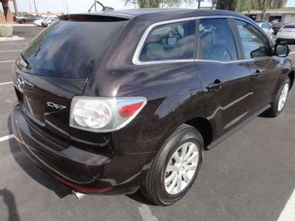 Mazda CX-7 2011 price $1,699 Down