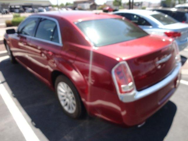 Chrysler 300 2013 price $2,499 Down