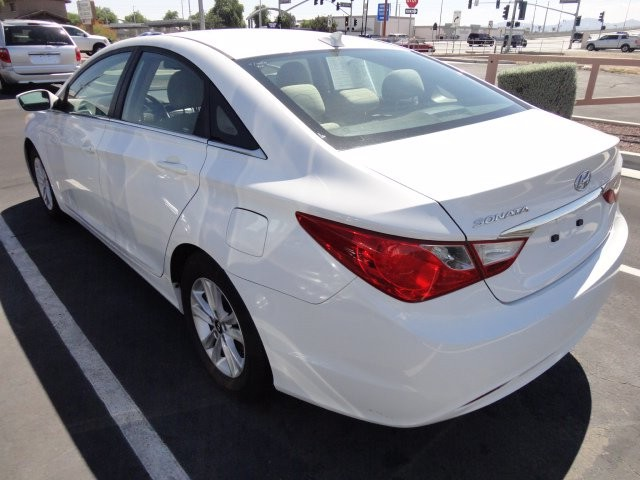 Hyundai Sonata 2013 price $1,799 Down